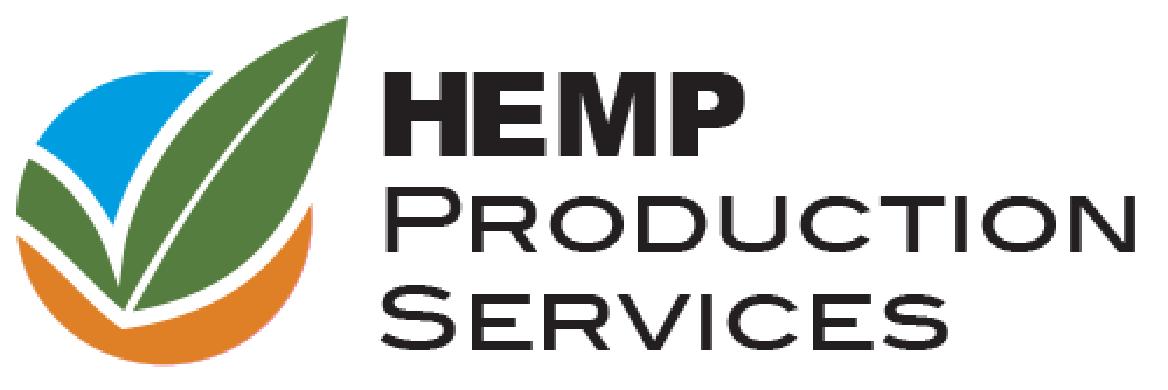 CBF1 - Feminized Hemp Seed - Approved & Available